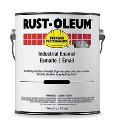 Rust-Oleum 1210402 **NOT AVAILABLE**