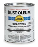 Rust-Oleum 243507 Quart Activator for 1 Gal. ,Size:1 Quart