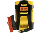 Stanley BC6806 6 Amp Battery Charger with 8 Amp Boost