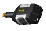 Stanley PC1A09 100 Watt Power Inverter