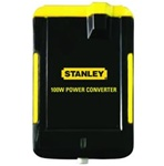 Stanley PC1T09 100 Watt Travel Power Converter