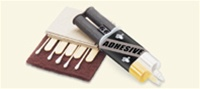 DeFelsko DF853 PosiTest AT Adhesion Tester Adhesive Kit