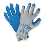 Showa Atlas Fit 300-07 Gloves