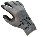 Showa Atlas Fit 300B-08 Gloves