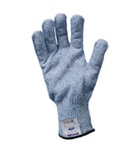 Best Gloves D-Flex 8110-09 Cut resistant, 10-gauge, seamless wire free knit EACH Only