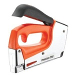 Arrow 8000 Powershot Pro Forward Action Staple & Nail Gun