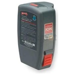 Arrow B108VLI 10.8 Volt Lithium Ion Battery