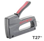 Arrow T27 Household Staple Gun Tacker