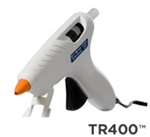 Arrow TR400 All Purpose Trigger Feed Glue Gun
