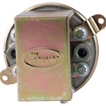 "Dwyer 1910-10 Differential pressure switch, range 3.0-11.75"" w.c."