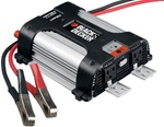 Black & Decker PI750AB 750 Watt Install Inverter