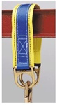 Gemtor AS-1-6 Anchor Sling