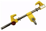 Gemtor SBA-141 Sliding Beam Anchor