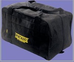 Gemtor WB2 Large Equipment Carrying Bag