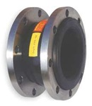 Proco 240AV-NN-1 Expansion Joint, 1 In, Single Sphere