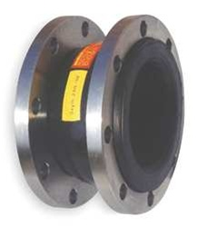 Proco 240AV-NN-1.5 Expansion Joint, 1 1/2 In, Single Sphere