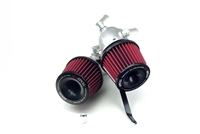 Apex'i Power Intake Kit FD3S RX-7