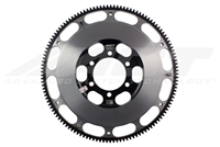 ACT XACT Prolite Flywheel FD3S RX-7