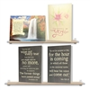 Variety of Sympathy Greeting Cards