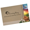 Ministry Ideaz catalog