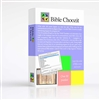 Bible Choozit Bible game for Jehovah's Witnesses