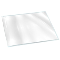 Clear cover JW pocket planner