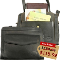 Ladies' All-purpose Briefcase Jehovah's Witnesses
