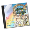 Bible Songs by Brendan Vincent Owens mp3