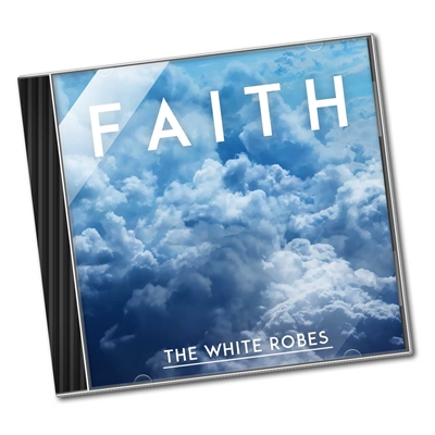 Faith Christian Bible Songs