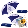 "JW.org Umbrella ""The Best Life Ever"" for Jehovah's Witnesses"