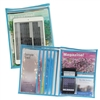 Watchtower iPad case for Jehovah's Witnesses