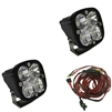 Baja Designs Squadron Pro LED Pair