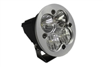 Baja Designs Squadron-R Sport LED LIght