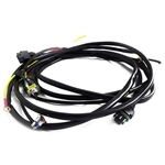 Baja Designs OnX/OnX6 Wire Harness w/ Mode