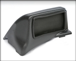 Edge- Dodge Ram 1998.5-2002 Dash Pod