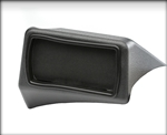 Edge- Dodge Ram 2003-2005 Dash Pod