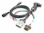 Edge - EAS Power Switch w/ Starter Kit