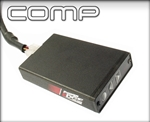Edge - Comp 98.5-00 24V 5.9L - EDG30300