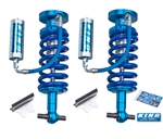 Ram 1500 King Coil Over Shocks