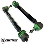 Kryptonite Death Grip Tie Rods