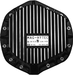 Mag Hytec Dodge Rear Differential Cover AA 14-11.5