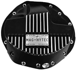 Mag Hytec Dodge Front Differential Cover AA 14-9.25