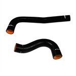 Mishimoto Dodge 03-10 5.9L/6.7L Radiator Hose Kit