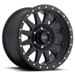 Method Race Wheels - Double Standard 18 Inch