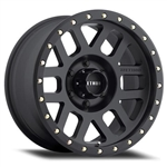 Method Race Wheels - Grid 17 Inch