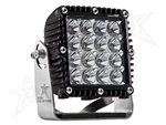 Rigid - Q Series LED Lights