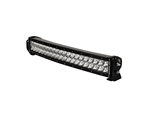 Rigid - RDS Series LED Light Bar