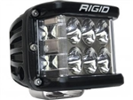 Rigid -  D-SS Side Shooter Flood