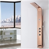 Benito Shower Panels