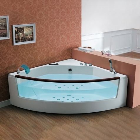 massage bathtub at large selections free shipping